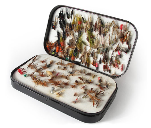 Fishing-FliesKnots-box