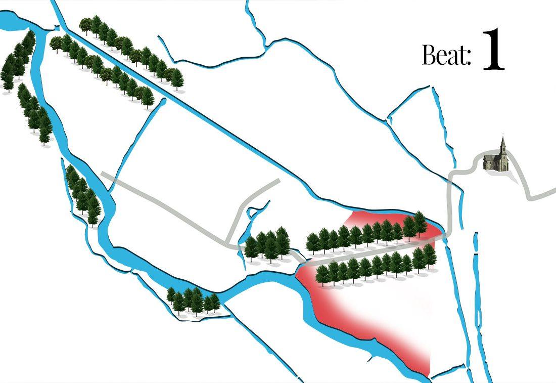 Map-Timsbury_WP-Beat-1