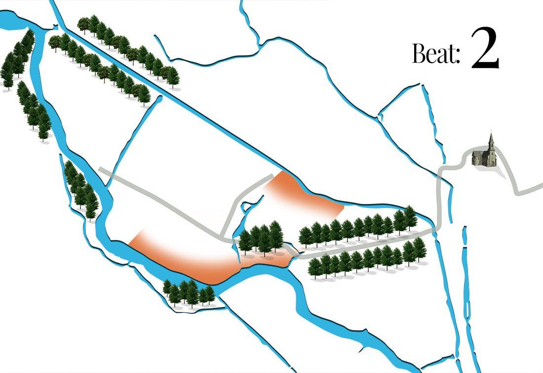 Map-Timsbury_WP-Beat-2