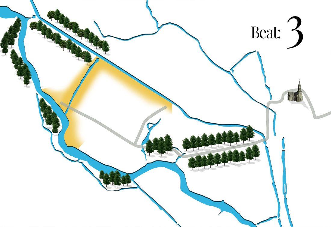 Map-Timsbury_WP-Beat-3