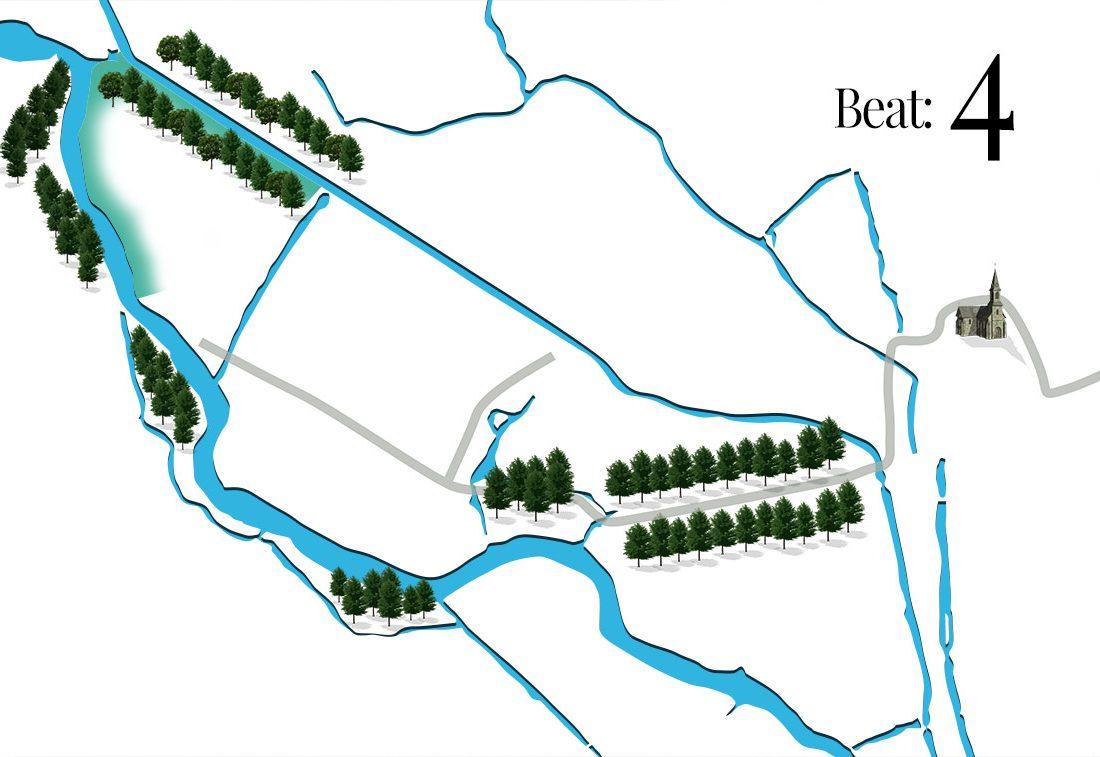 Map-Timsbury_WP-Beat-4